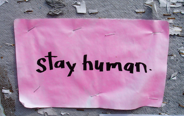 stay_human