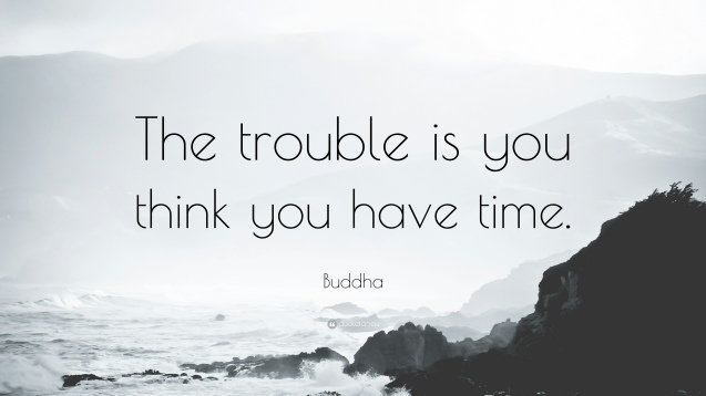 558244-Buddha-Quote-The-trouble-is-you-think-you-have-time