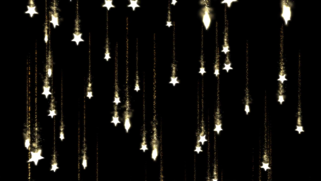 falling-star-animation-loop-golden_4kuvlela__F0000