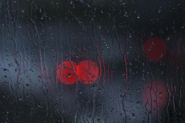 rain-668693_960_720